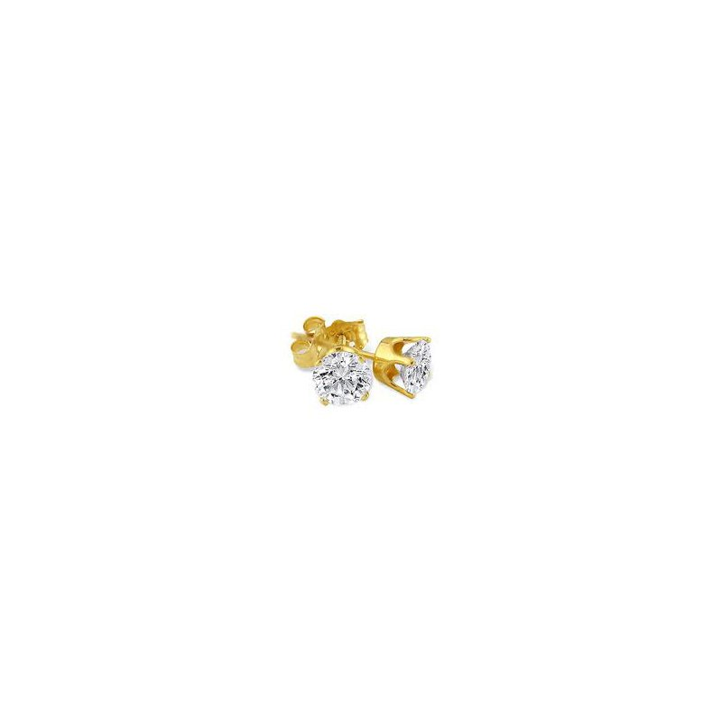 Thacker Jewelry 154-00032