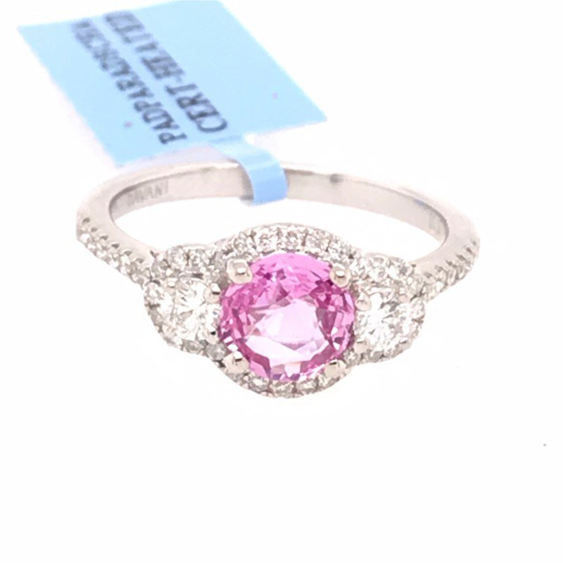 Thacker Jewelry 200-02864