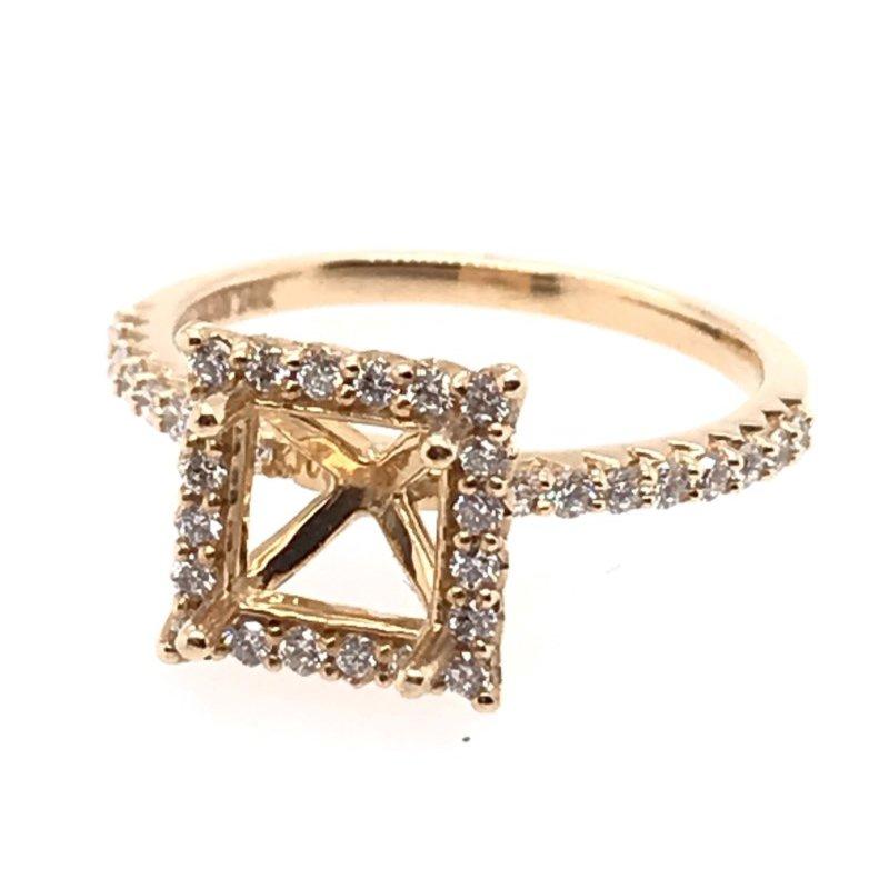 Thacker Jewelry 140-04898