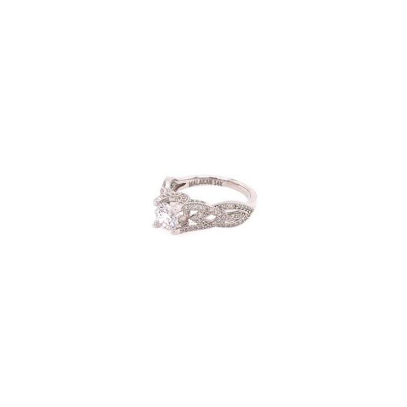 Thacker Jewelry 140-04937