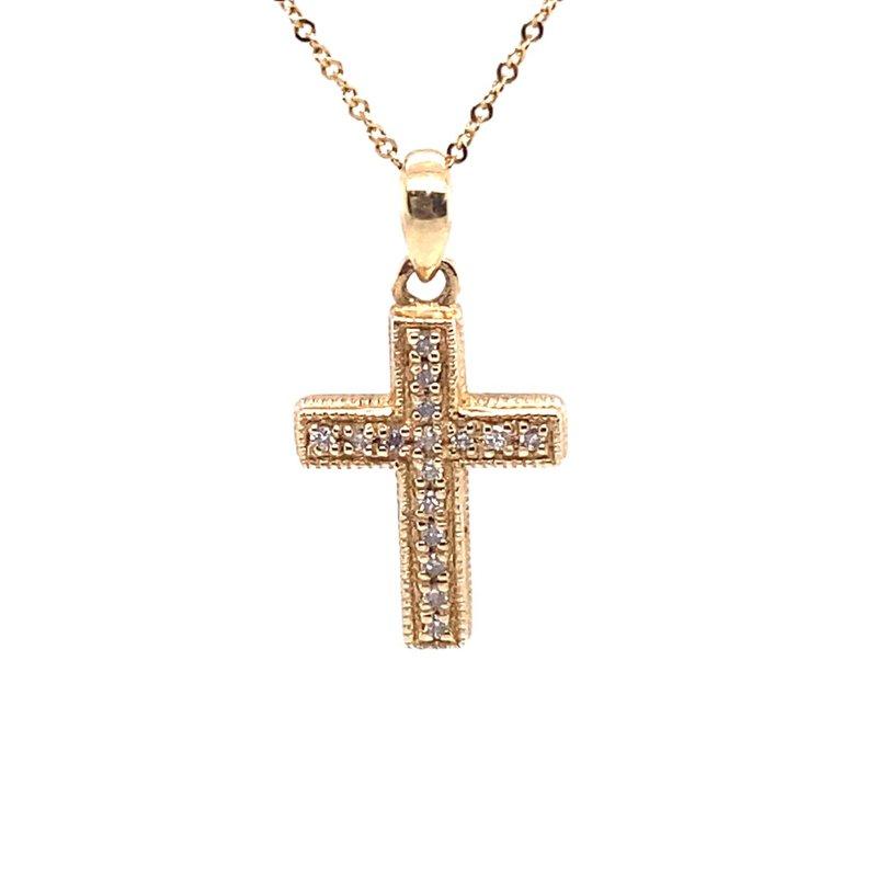 Thacker Jewelry 160-04107