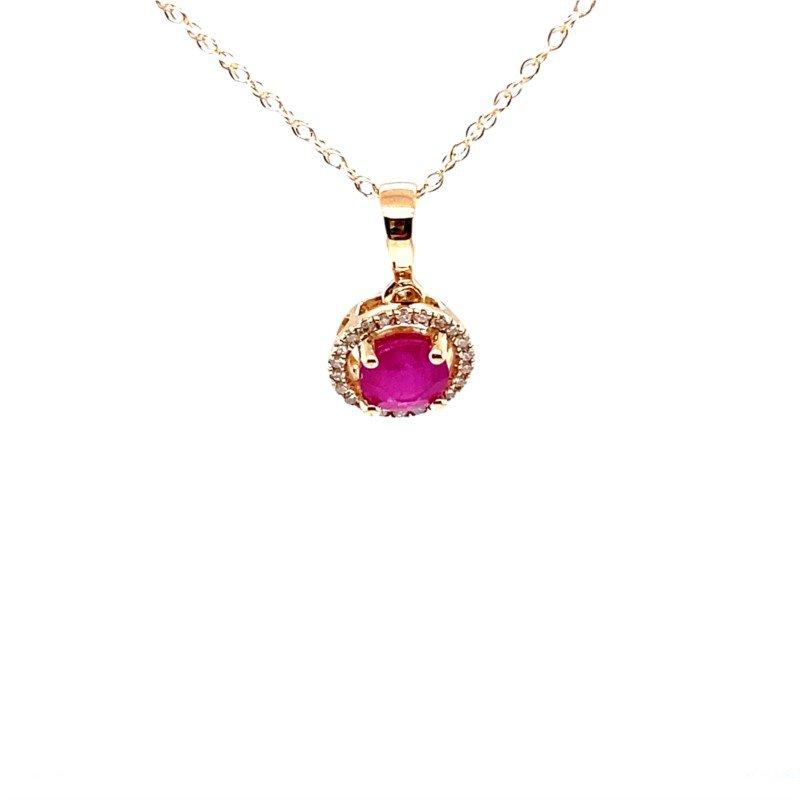 Thacker Jewelry 230-00794