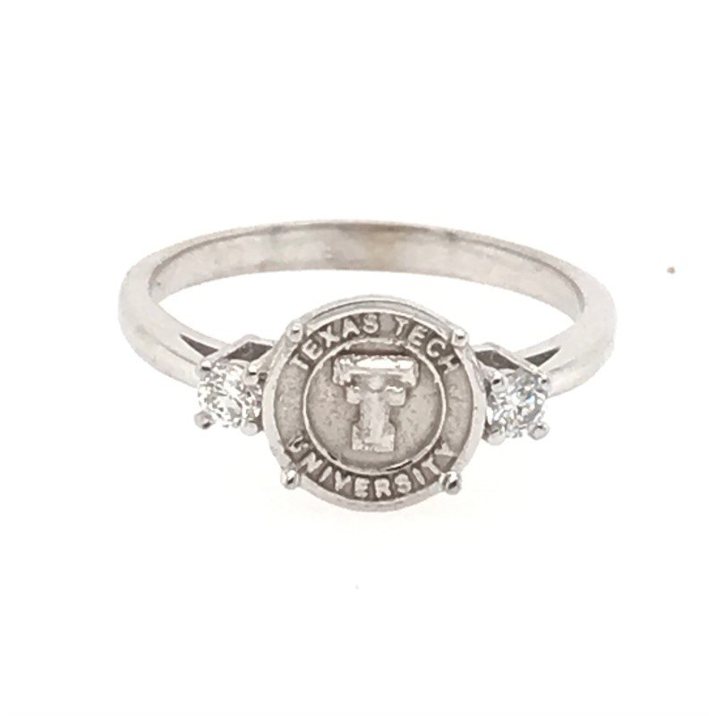 Thacker Jewelry 137-00243