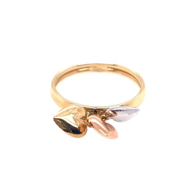 Thacker Jewelry 410-00322