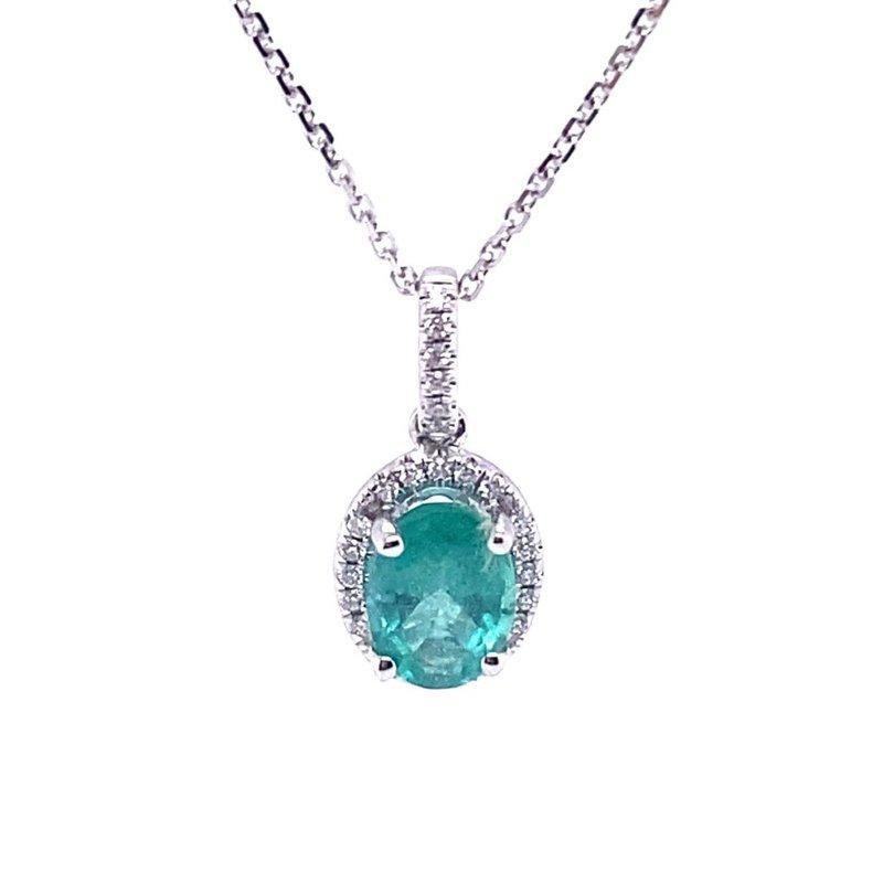 Thacker Jewelry 230-00808