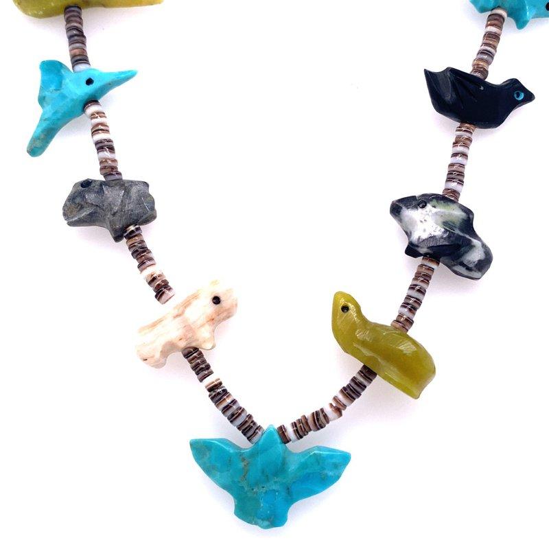 Thacker Jewelry 630-00083