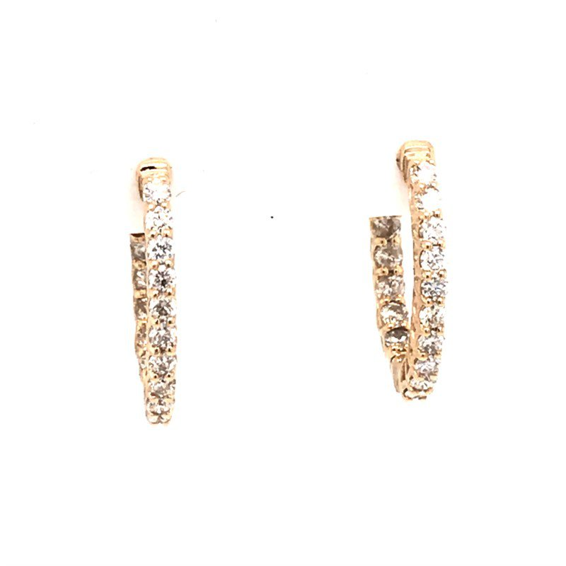 Thacker Jewelry 152-01162