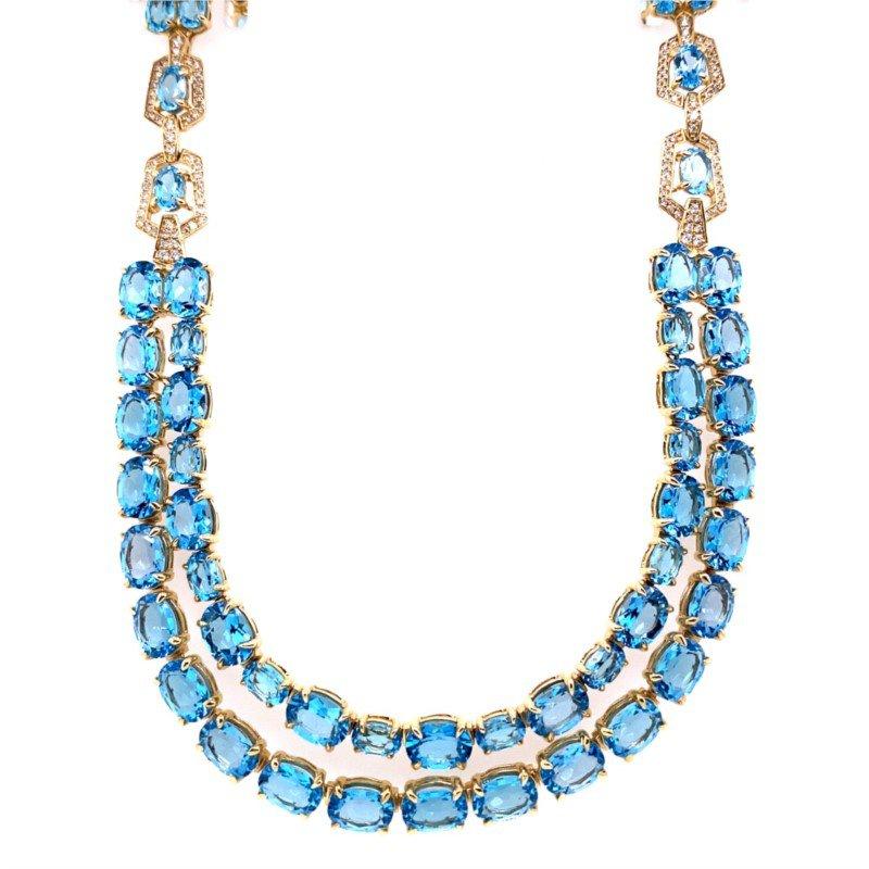 Thacker Jewelry 235-00260