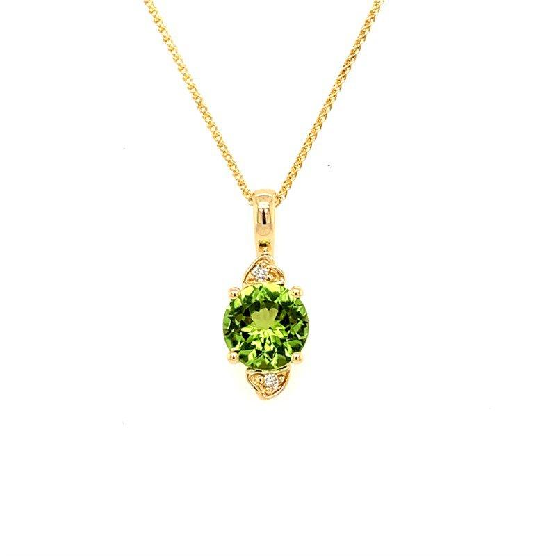 Thacker Jewelry 230-00851