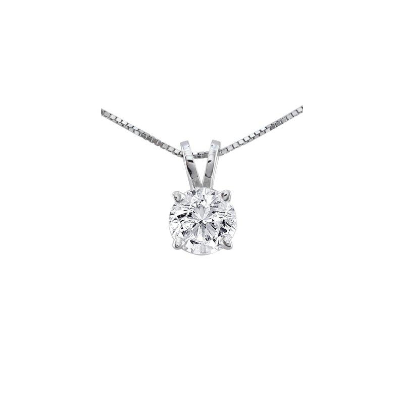 Thacker Jewelry 160-04081