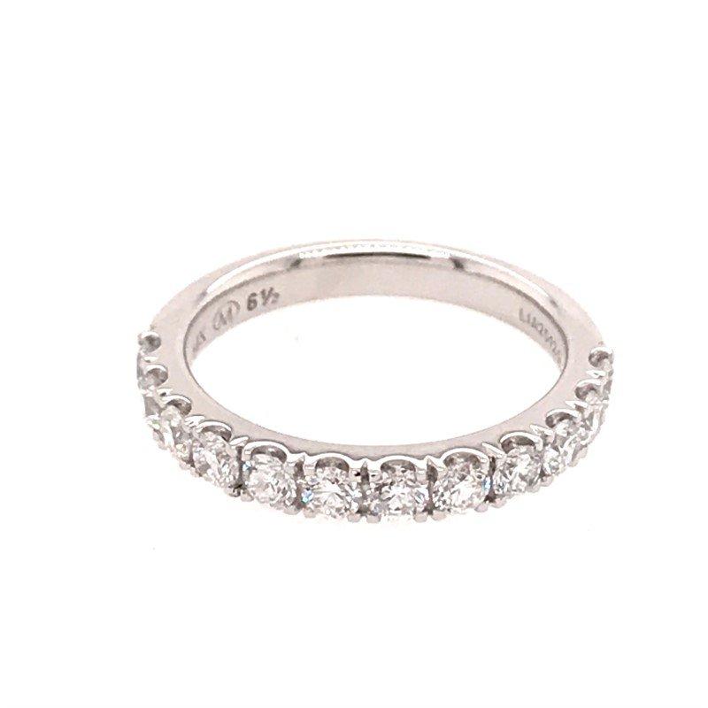 Thacker Jewelry 110-04984