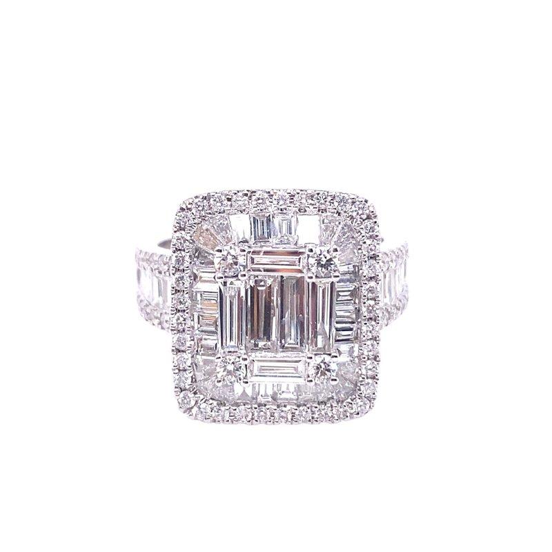Thacker Jewelry 130-01893
