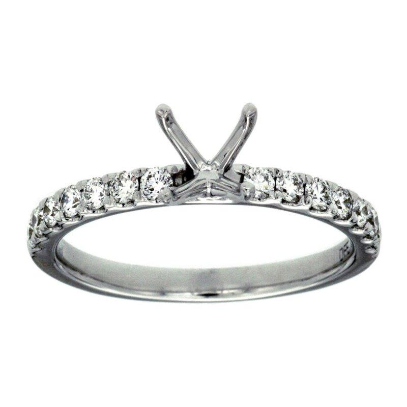 Thacker Jewelry 140-05051