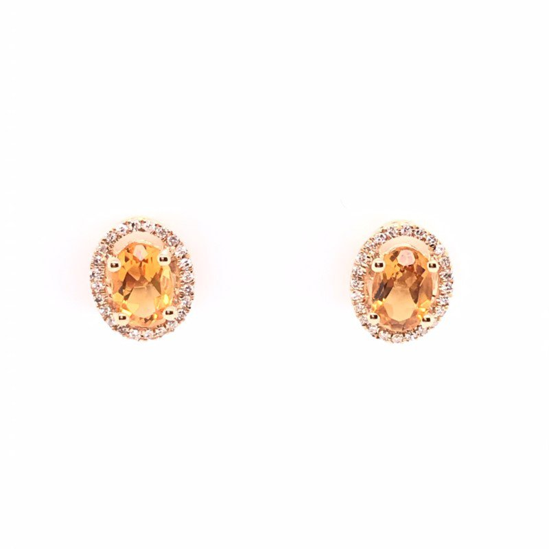 Thacker Jewelry 210-01775