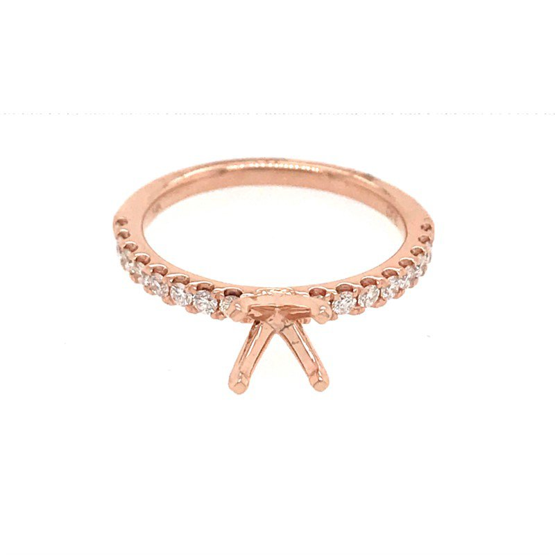 Thacker Jewelry 140-04731