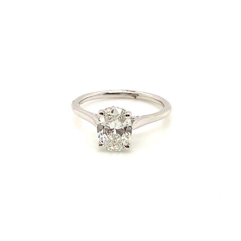 Thacker Jewelry 100-00549