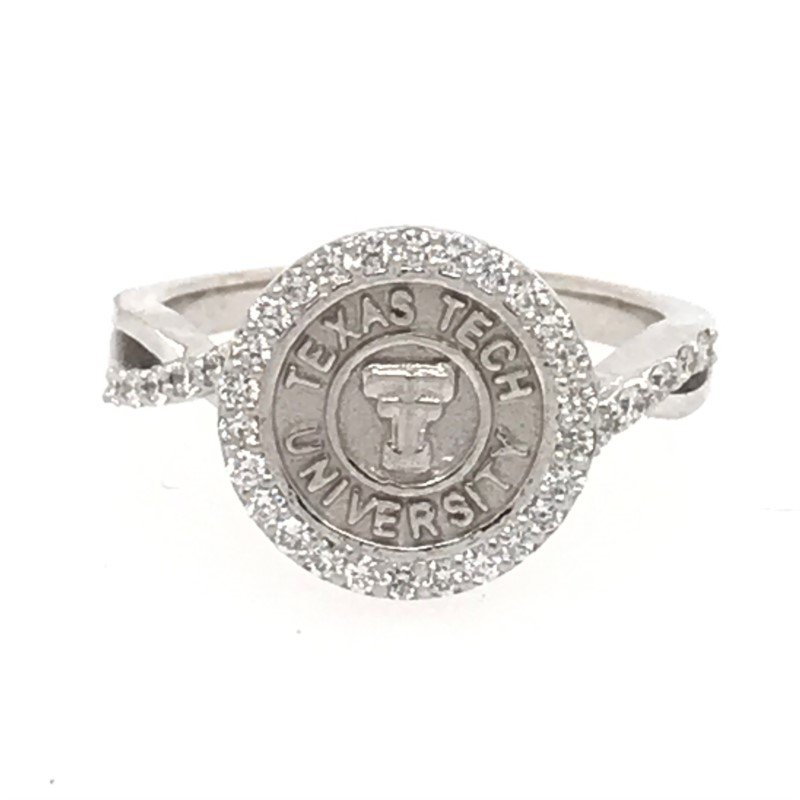 Thacker Jewelry 137-00192