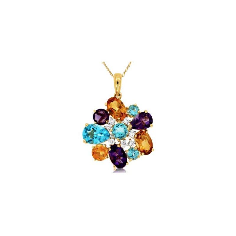 Thacker Jewelry 230-00763