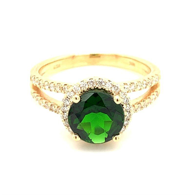 Thacker Jewelry 200-02987