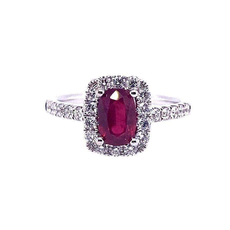 Thacker Jewelry 200-03054