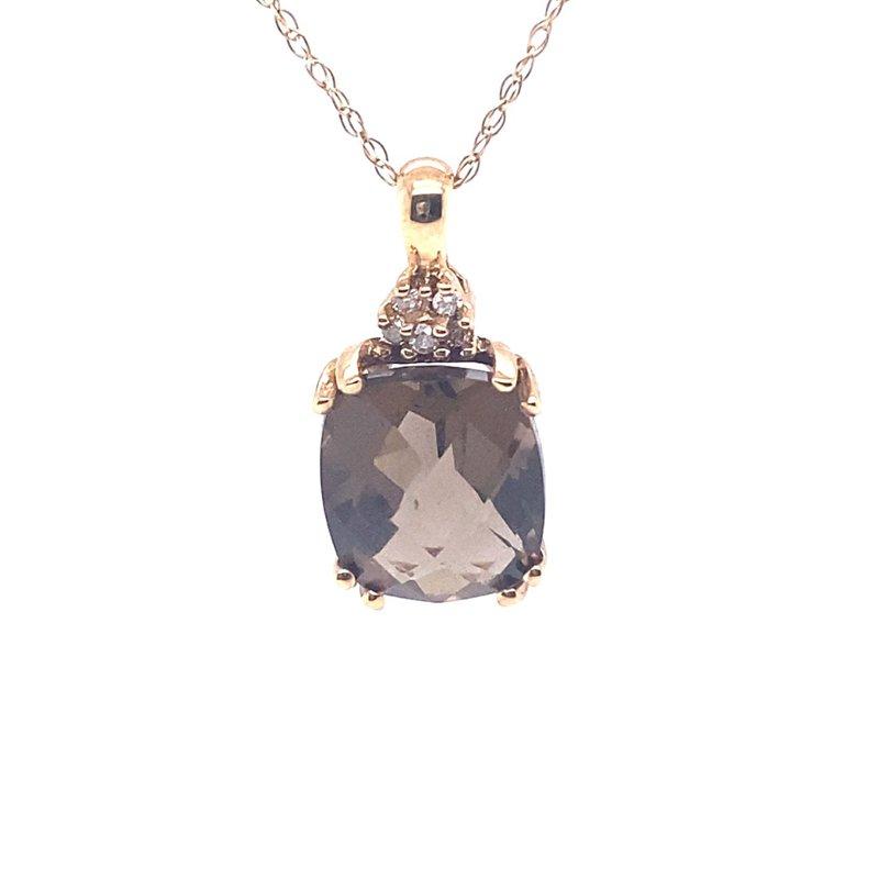 Thacker Jewelry 160-03998