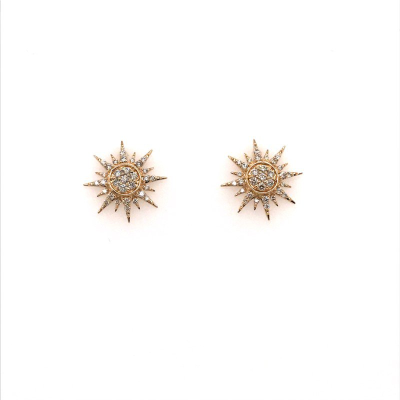 Thacker Jewelry 150-01514