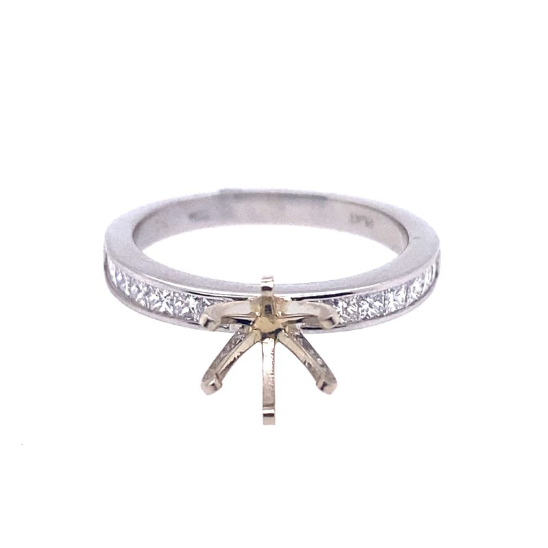 Thacker Jewelry 140-03620