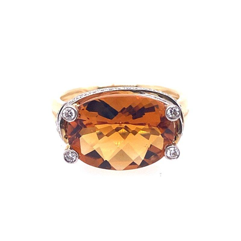 Thacker Jewelry 200-02627