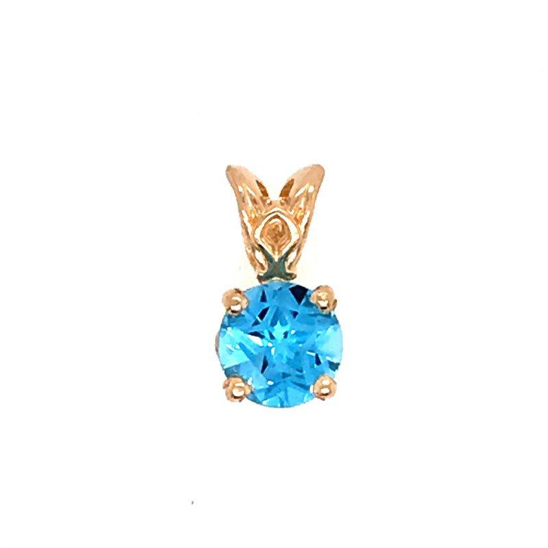 Thacker Jewelry 230-00680
