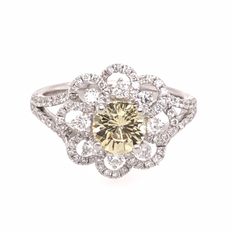 Thacker Jewelry 200-02862