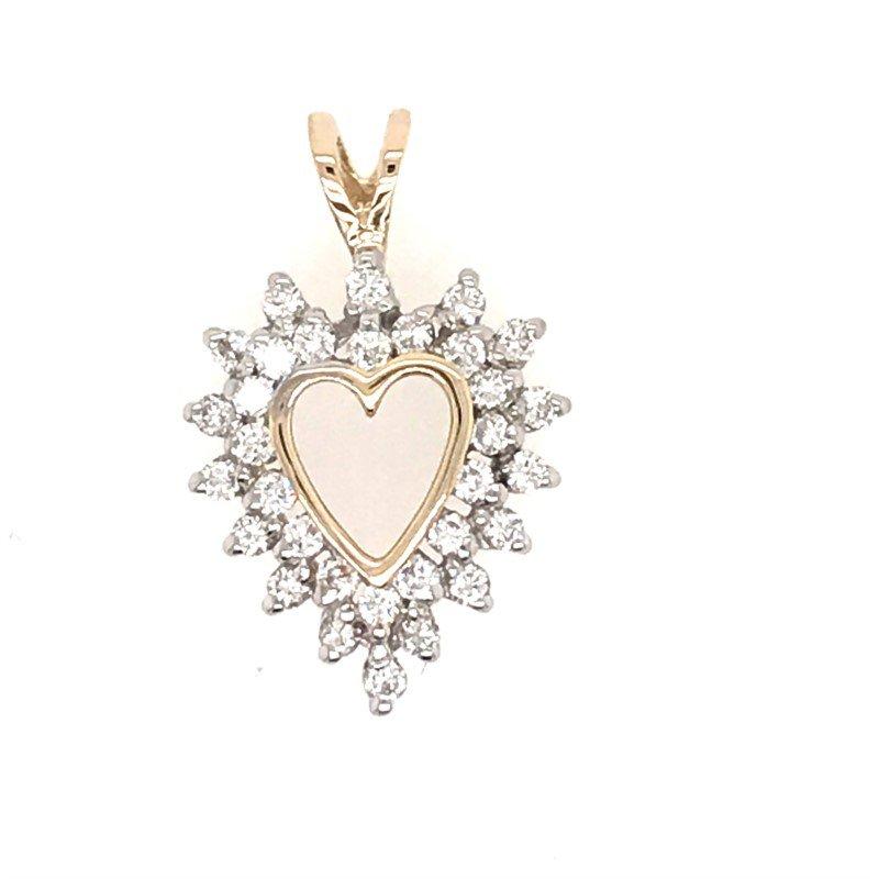 Thacker Jewelry 160-04048