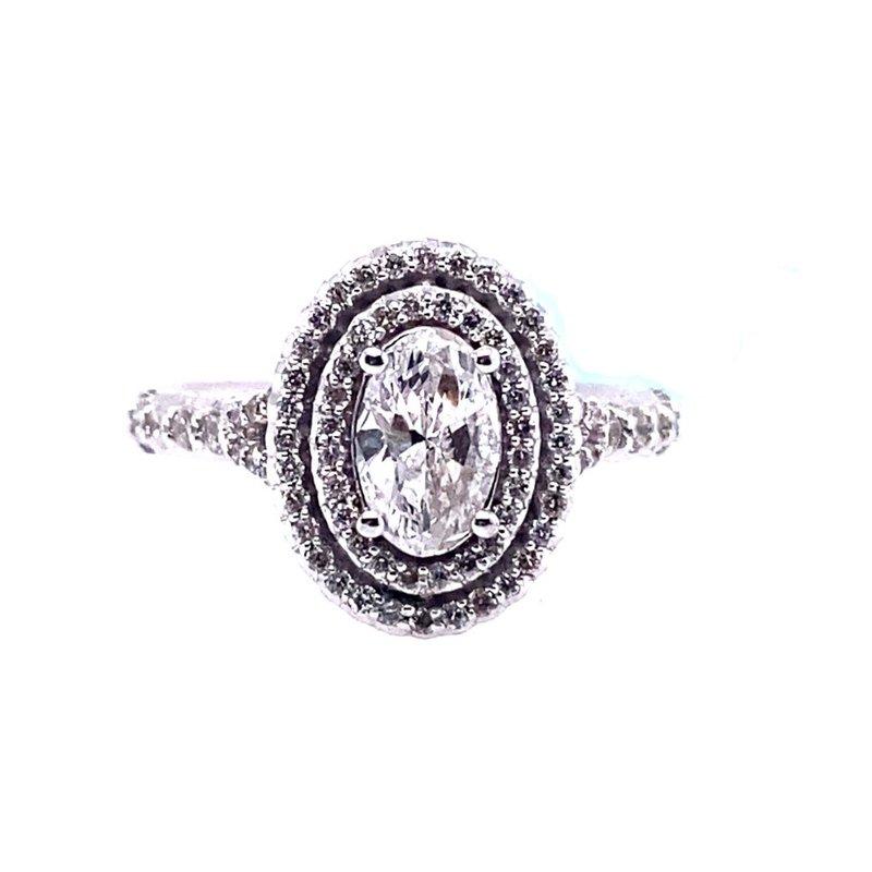 Thacker Jewelry 100-00541