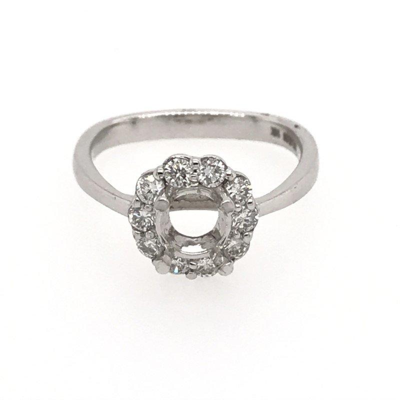 Thacker Jewelry 140-04922