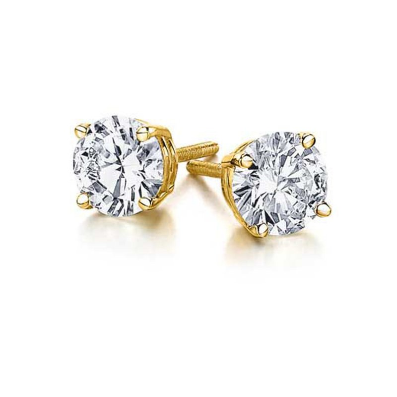 Thacker Jewelry 154-02295