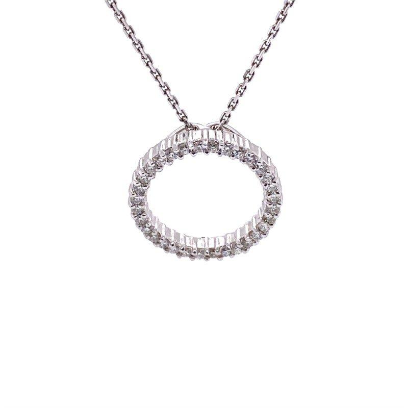 Thacker Jewelry 160-00016