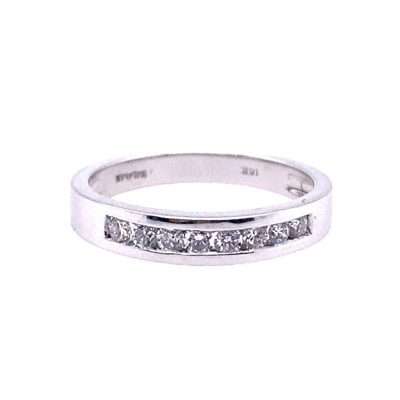 Thacker Jewelry 110-05064