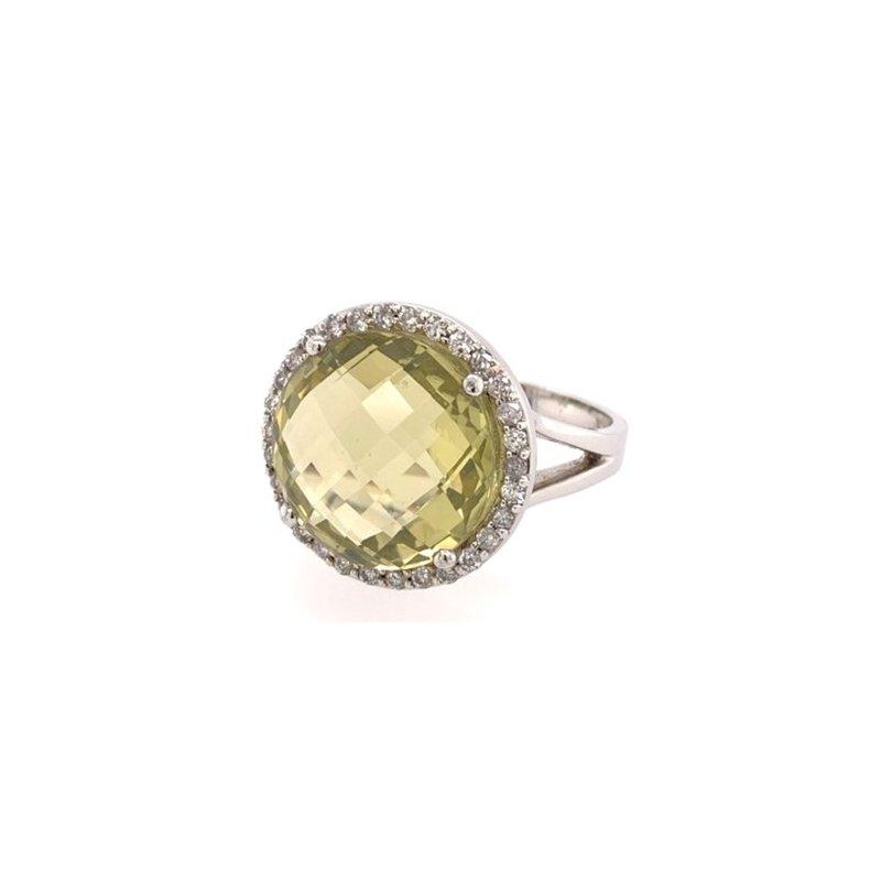Thacker Jewelry 200-02837