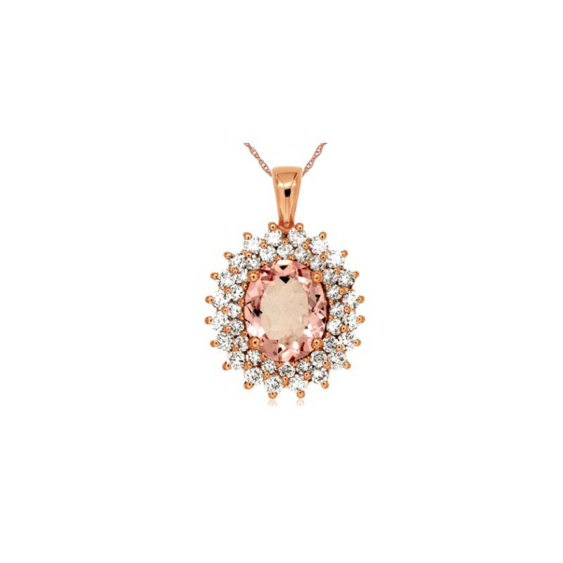 Thacker Jewelry 230-00764