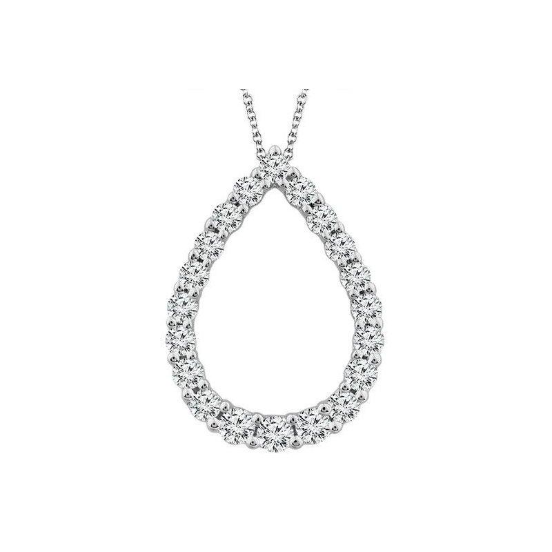 Thacker Jewelry 160-04181