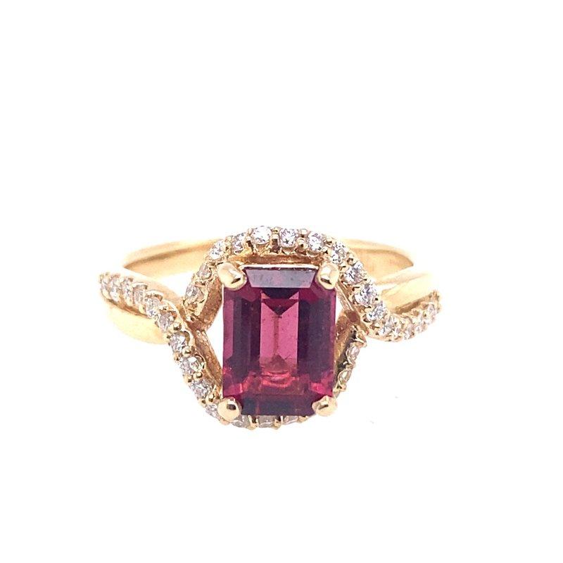 Thacker Jewelry 200-02929