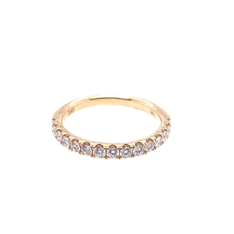 Thacker Jewelry 110-04887