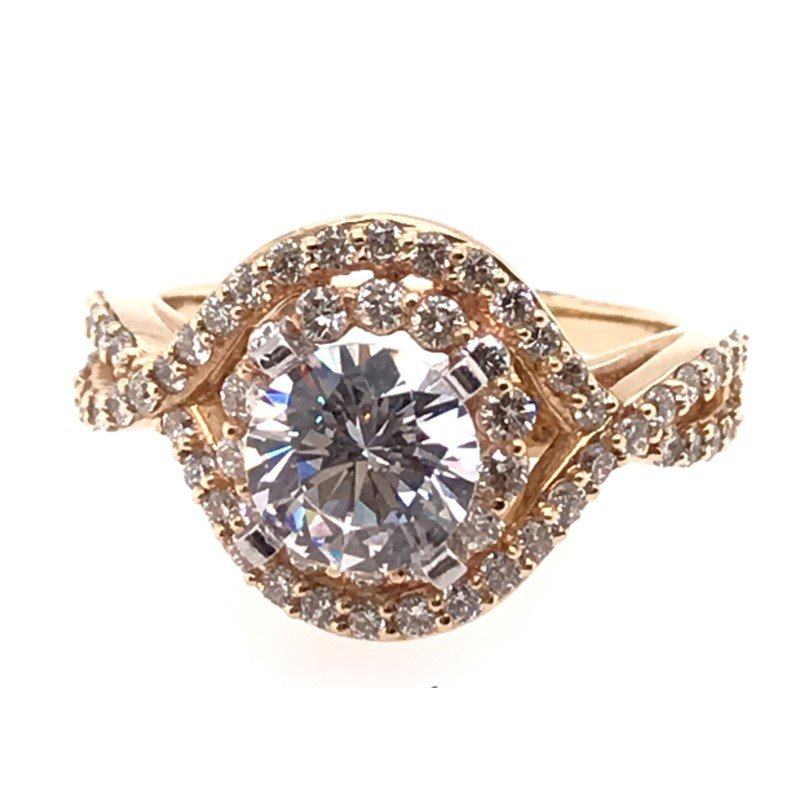 Thacker Jewelry 140-04901