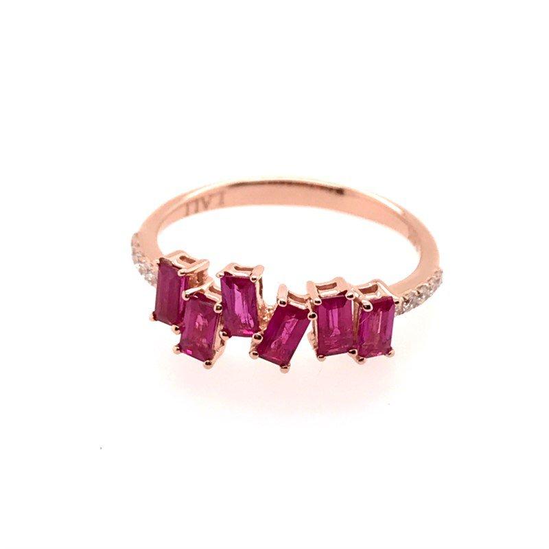 Thacker Jewelry 200-02689