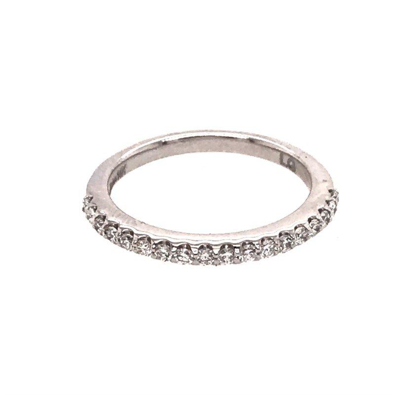 Thacker Jewelry 110-04685