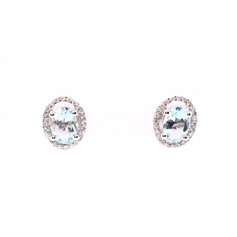 Thacker Jewelry 210-01765