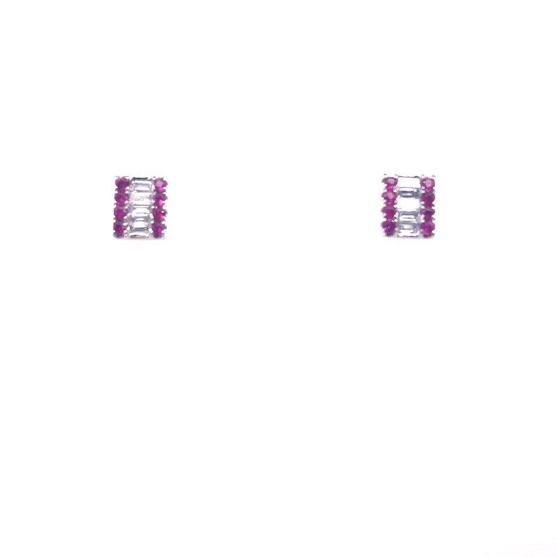 Thacker Jewelry 210-01461