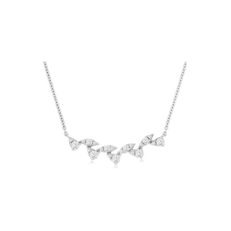 Thacker Jewelry 165-00761