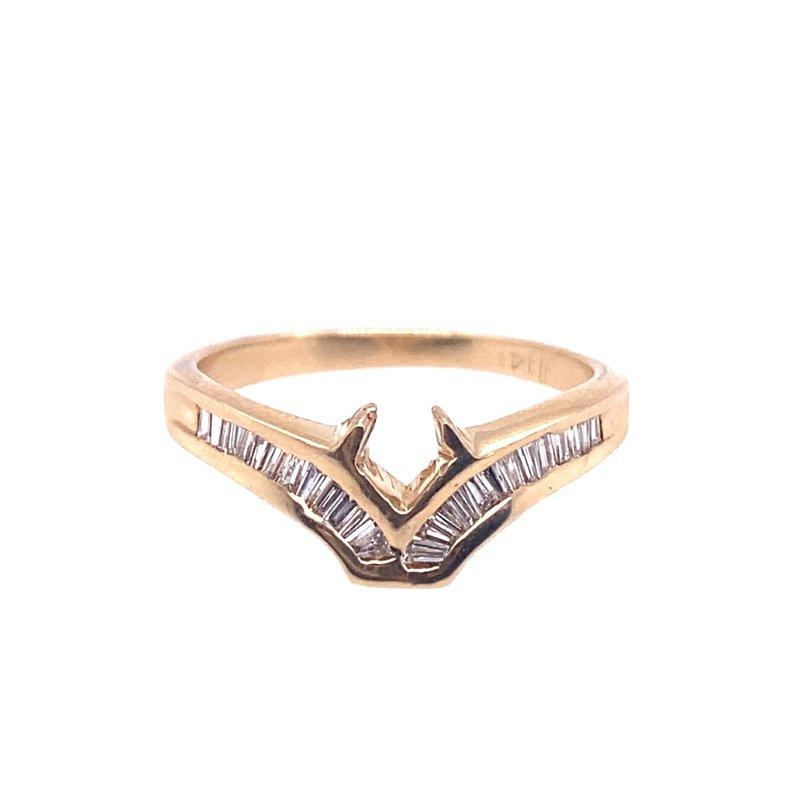 Thacker Jewelry 110-00067