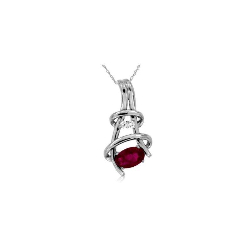 Thacker Jewelry 230-00766