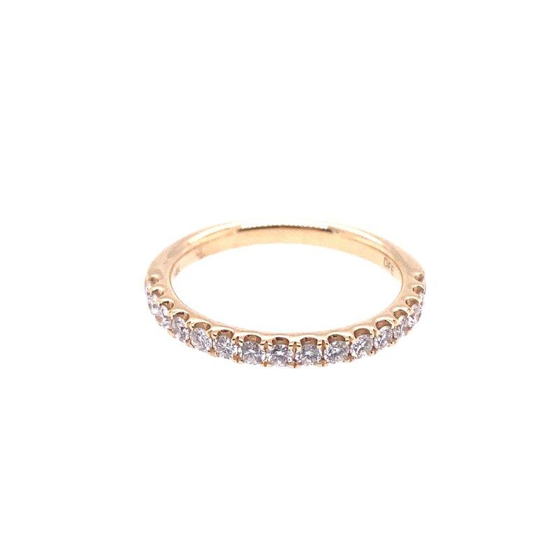 Thacker Jewelry 110-04849